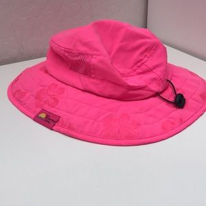 823c80afe15 NWOT - Kids Sun Protection SPF Hat